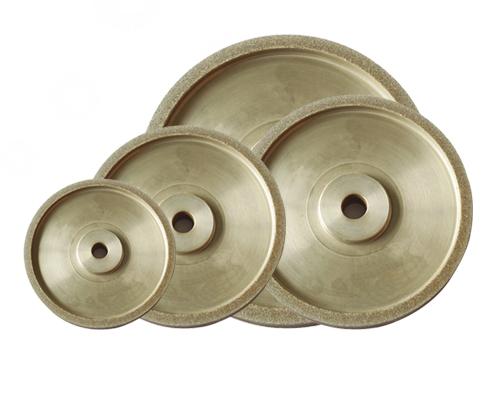 4/'/' Alloy Diamond Segment Grinding Concrete Cup Wheel Disc Masonry Granite