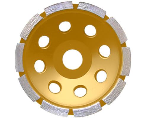 230mm Diamond Stone Cutting Disc