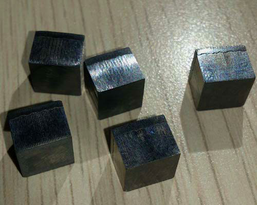 Industrial Polycrystalline Diamond Compact