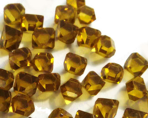 big size synthetic industrial diamond